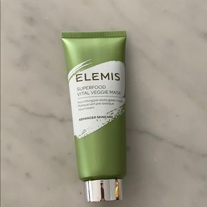Brand new Elemis Mask!! Great product!!
